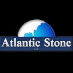 Atlantic Stone, LLC